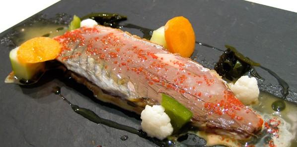 Restaurante Joel Caballa