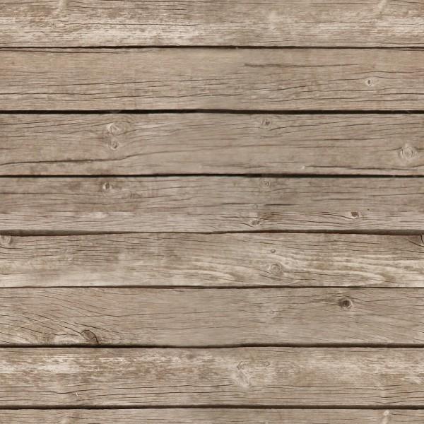 Diseñando con maderas recicladas