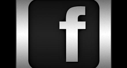 qué puedo hacer en Facebook con mi empresa