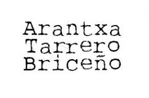 Arantxa Tarrero – Comunicación en Valencia – Webs, blogs, redes sociales, marca personal, formación, wordpress, naming… - Trabajo ayudando a las marcas y a las personas a transmitir sus mensajes