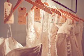 Comunicación para mi boda en Valencia - web para boda