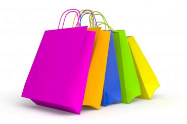 """Unidad Didáctica ELE: """"Vamos de compras"""""""