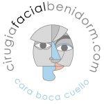 Logo Cirugía Facial Benidorm by Dr Batlles