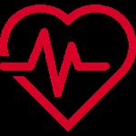Logo My treatment in Spain