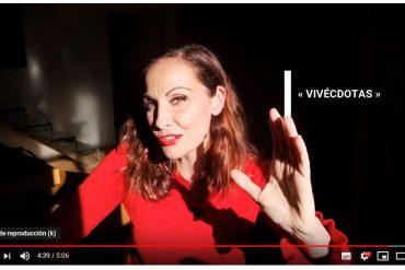 vídeo curso formación sobre marca personal 0 portada