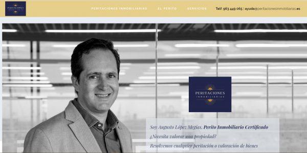 web perito judicial en valencia