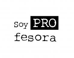 Profesora de Lengua, Literatura, Comentario de Texto y Español para Extrajeros